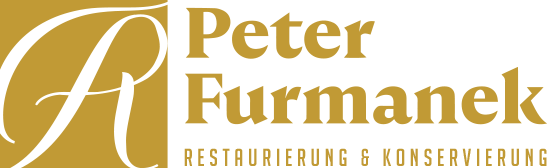 Peter Furmanek Hannover - Konservierung und Restaurierung von Kunst und Kulturgut